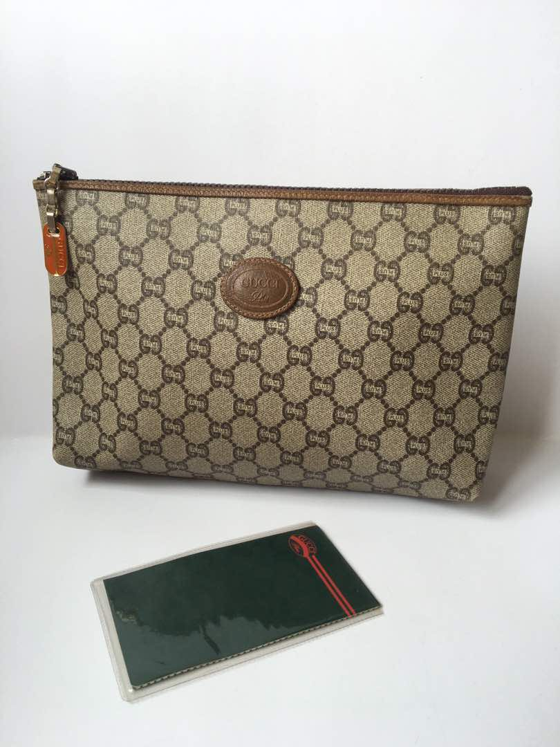 822815d0098 Home · Luxury · Bags   Wallets · Clutches. photo photo photo photo photo