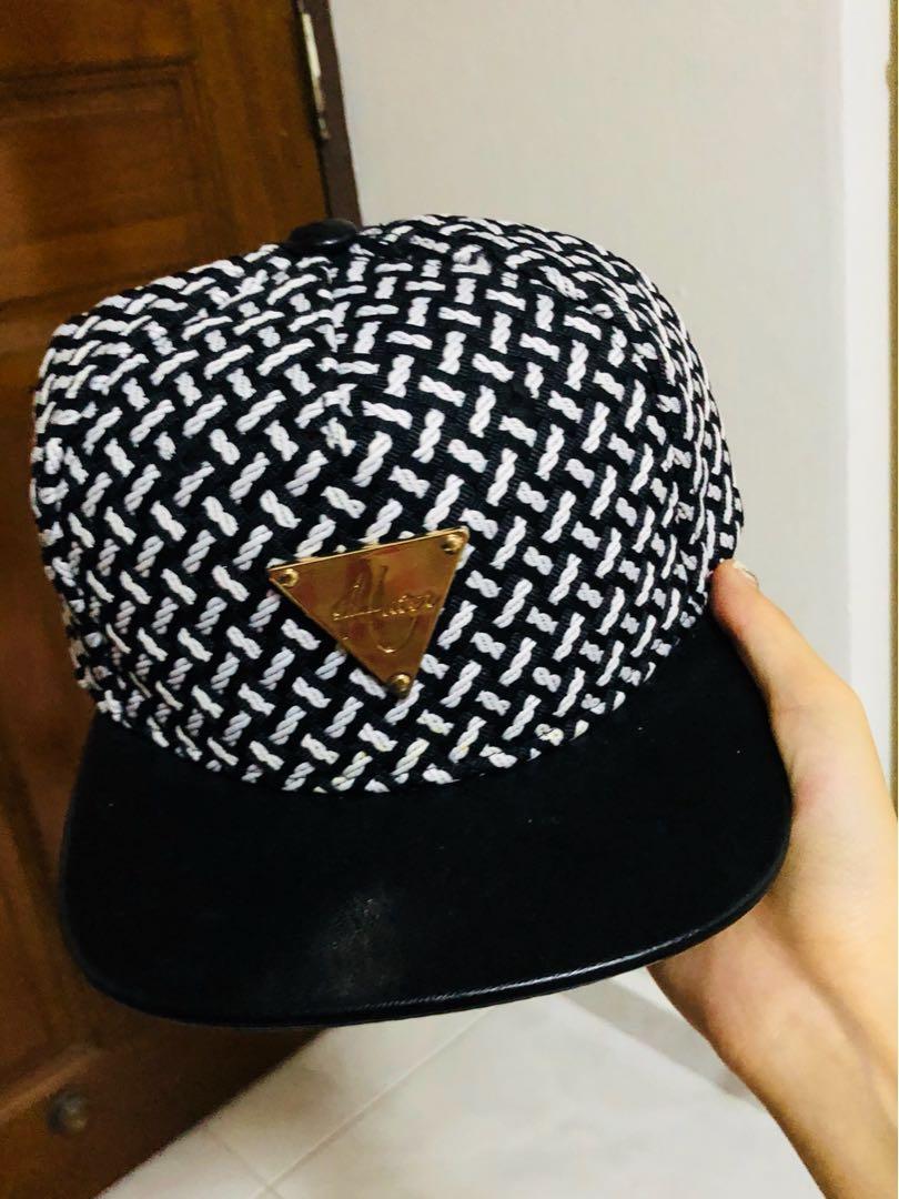 ea70fa040d8 Home · Women s Fashion · Accessories · Caps   Hats. photo photo photo photo