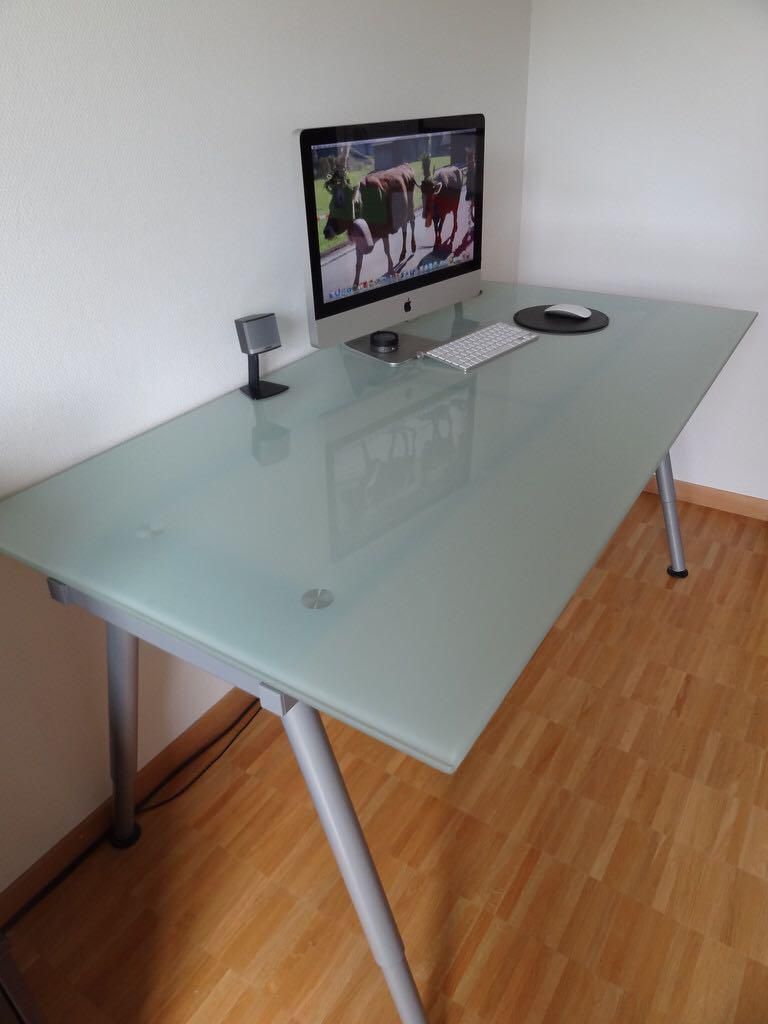 Ikea Gl Table Top Furniture Tables