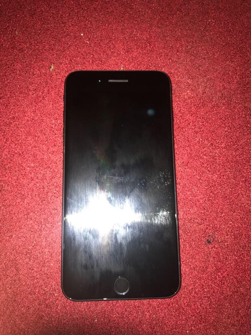 Iphone 7 plus 128 GB 09c9212bfe