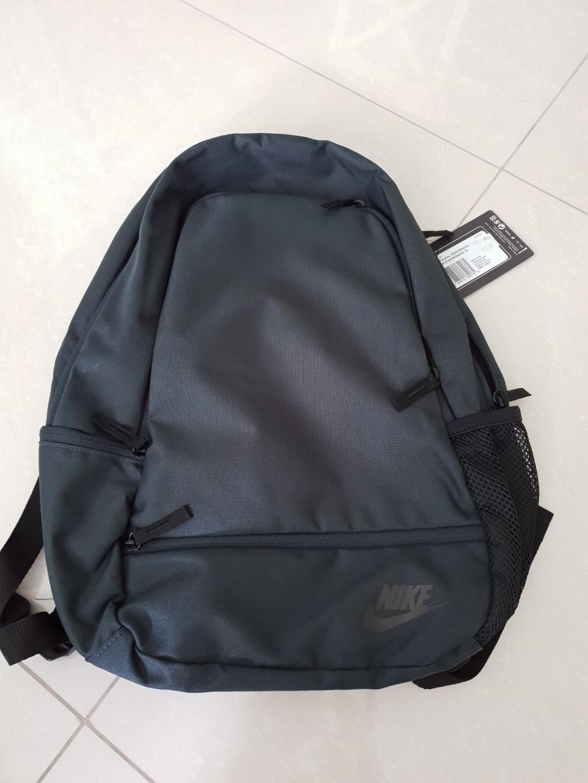 6a8962485a7df7 Home · Men s Fashion · Bags   Wallets · Backpacks. photo photo ...
