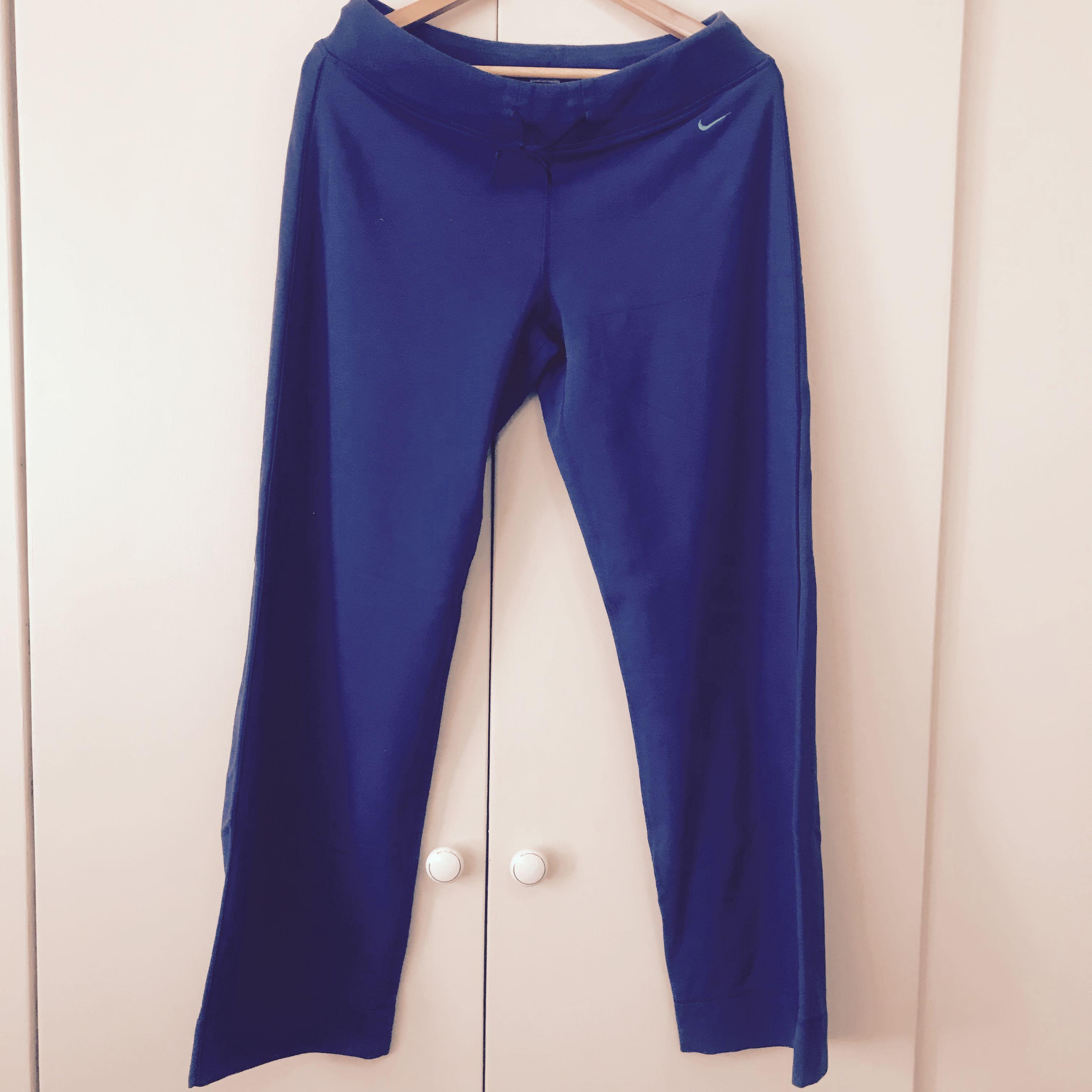 7da8942af589 on Pants size Jogging Carousell Plus Nike Jeans Fashion Women s Pants  Shorts Clothes amp  pPwa55q