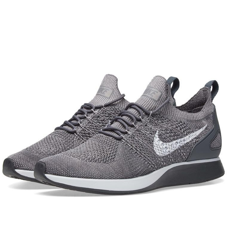 92a6114be596f SALE‼ Nike Air Zoom Mariah Flyknit Racer