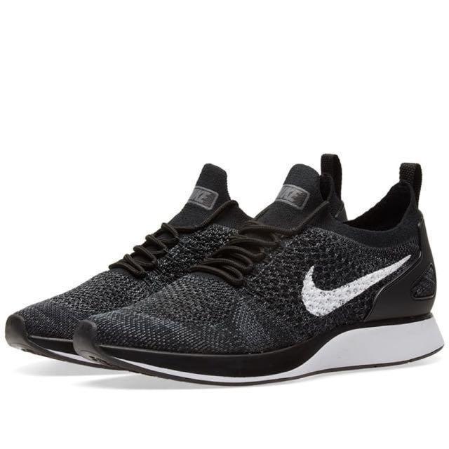 9b181b8992c82 SALE‼ Nike Air Zoom Mariah Flyknit Racer W