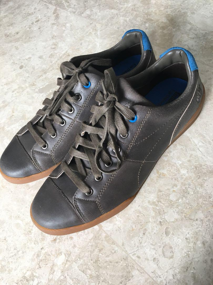 Timberland Earthkeepers, Men's Fashion