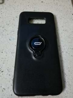 s8+case