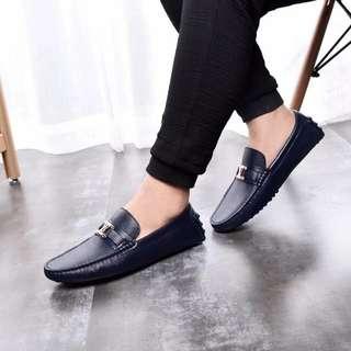 Lv orig shoes for men