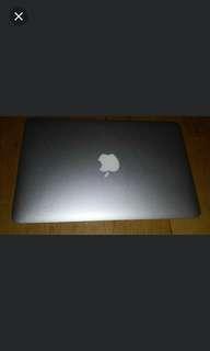 蘋果a1370