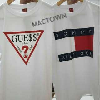 Guess shirt 🔥🔥