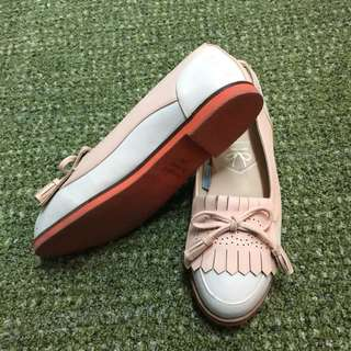 Cute Doll shoes