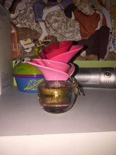 Justin bieber someday parfume