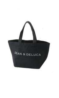 DEAN & DELUCA Tote Bag 中號 環保袋 購自日本專門店 保証真品
