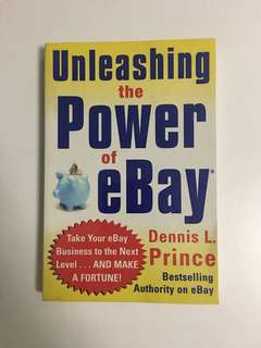Unleashing the Power of eBay