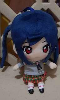 Anime Stuffed toys