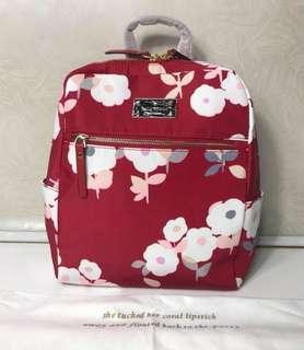 Kate Spade Hilo Backpack