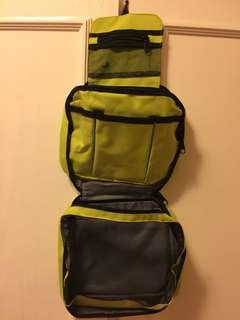 Travel bag 旅行收納包