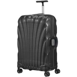 Samsonite light weight four wheels 75cm/29 inch