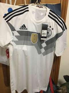 Adidas 波衫 德國 阿根廷