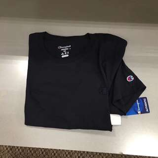 Champion Tshirt AUTHENTIC IMPORT