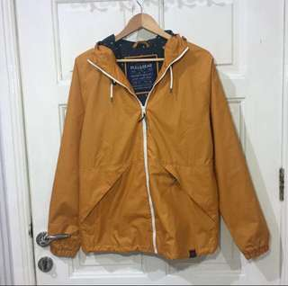 Windbreaker PULL&BEAR JACKET