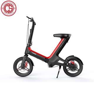 I-walk Electric Scooter