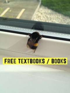 FREE BOOKS (Just pay for postage)
