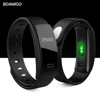 New Bracelet Smart Watches