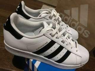 Adidas Superstar (Original)