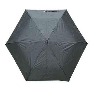 Anti UV umbrella buy 1 take 1