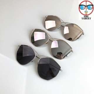 Dior Stellaire 4   5916-145  size sunglasses