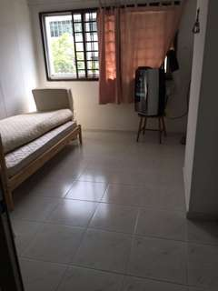 Bed Space Avail Now Near Pasir Ris MRT