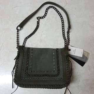Zara (Shoulder/ Crossbody Handbag)