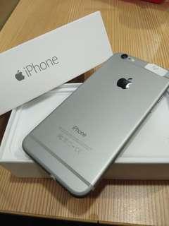 Iphone 6 gpp or fu