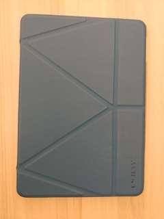 Ipad 9.7吋保護套 & ipad 電腦袋