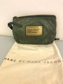Marc by Marc Jacob