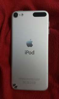 For sale ipod gen 5 32 gb