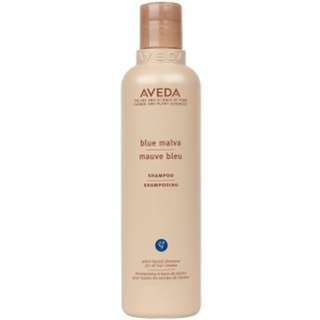 Aveda Pure Blue Malva Shampoo