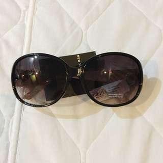 Authentic New York & Company Sunglasses