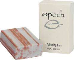Polishing Bar (Mailing)