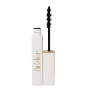 Nu Colour Defining Effects Mascara (Mailing)