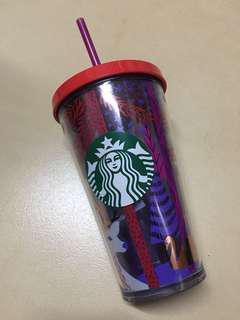 韓版Korea Starbucks 杯