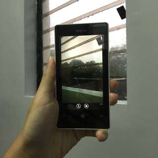 Nokia Lumia 521 (T-Mobile)