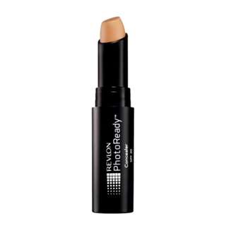 🚚 Revlon Photoready Concealer