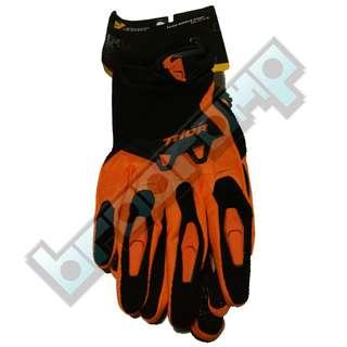 Thor Gloves