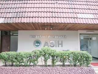 Hot Listing!!  For sale hospital in Area Kebayoran Baru