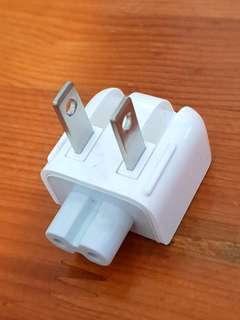 Mac power adaptor