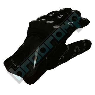 Scoyco Gloves