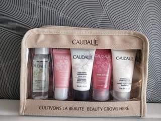 Caudalie Beauty Set (5 items included)