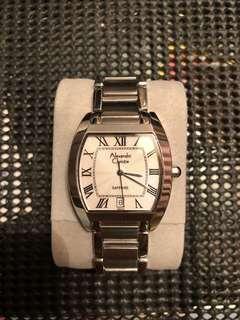 🚚 二手錶