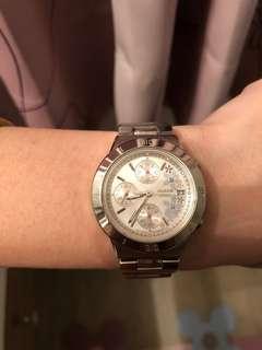 🚚 二手錶適合學生上班族